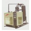 冷冻式空气压缩干燥机