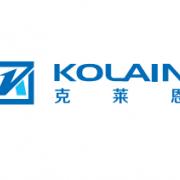 江苏克莱恩电气设备有限公司