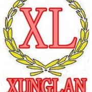 上海暄澜机械设备有限公司