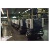 永磁变频空压机螺杆空压机专业制造直销一站式采购